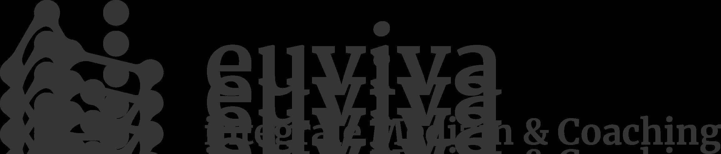 logo_euviva_11
